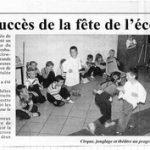 RL du 1er juillet 2004