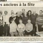 RL du 30 jannvier 2002