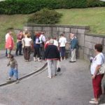 Bussang source de la Moselle