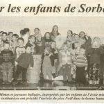 RL du 26 décembre 2001
