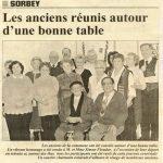 RL du 09 avril 2001