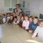 Mme JAYON 2008/2009