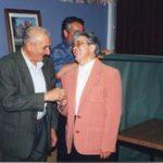 Juin 1995