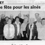 groupepte RL du 31 janvier 2007