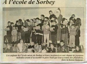 RL du 26 décembre 2000